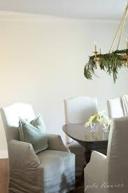 How to Clean Restoration Hardware Linen Furniture