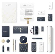 Architecture Logo Design Samples Logofury Free Logo Maker Tool Free Logo Design Free