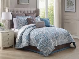california king size comforter sets  beds decoration