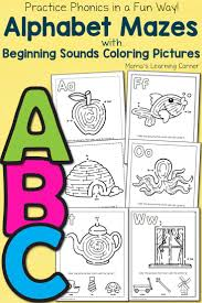 Colouring In Letters Of The Alphabet L L L L L L L L L L L