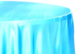 navy tablecloth round blue tablecloths in awesome linens for ordinary linen made of striped plastic wedding