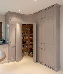 Pantry Corner Cabinet With Tall Corner Pantry Cabinet For Small Kitchen  Home Design With Slim Pantry