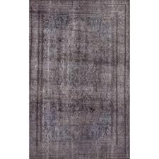 second life grey purple 6 4 x