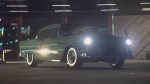 All Chevy all chevy cars : Need for Speed Payback - Derelict Chevrolet Bel Air All Parts ...