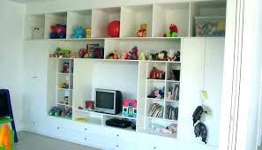 bedroom wall units for storage. Brilliant Bedroom Bedroom Storage Cabinets Built In Shelves Wall  Units   With Bedroom Wall Units For Storage