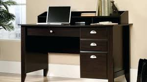 office desk walmart. Office Desk At Small Computer Home With Regard To Student Desks Walmart  Business Furniture Office Desk Walmart F