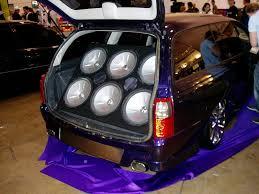 sound system car. album_pic18.jpg sound system car