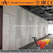 foam concrete construction foamcrete machine cellular lightweight foaming agent bat insulation fibergl blocks india and board