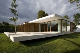 Minimalist House Design Ideas Home And