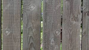 rustic wood fence background.  Wood Grey Rustic Wooden Fence Texture Background Stock Photo  66854502 On Rustic Wood Fence Background C