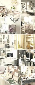 home office bedroom combination. unique bedroom small bedroom and office combination guest home  combo ideas to e