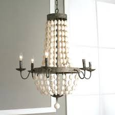 rustic chic chandelier country chic chandelier mini crystal chandeliers shabby