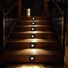 stair tread lighting. Full Size Of Sinfull Led Stair Wall Light Ip66 Outdoor Waterproof Step Lamps Lighting Tread O