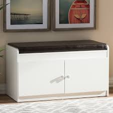 entry furniture cabinets. Cabinet Entryway Furniture Ideas Small Storage Bench Mudroom Cabinets Entrance With Front Entry