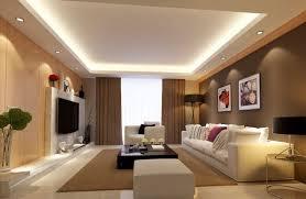 Die farbe braun lässt sich mit vielen anderen farblichen tönen kombinieren. Wohnzimmer Braun Tolle Wohnideen Fur Das Wohnzimmer