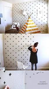 easy diy projects for bedroom lovely easy bedroom decorating ideas design new at family room decor easy diy projects for bedroom