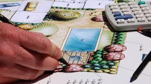 Small Picture Garden Design Courses Garden Design Course Postgraduate