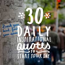 Daily Motivational Teamwork Quotes With 30 Inspirational To Start