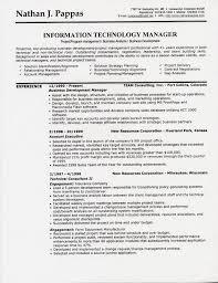 Experience Resume Examplesheader Bold. 111 Smart Resume Section inside Resume  Headings