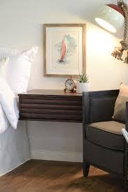 inspiring wayfair bedroom furniture. Glamorous Narrow Night Stands Pictures Inspiration Wayfair Nightstand Inspiring Images Decoration Tikspor Bedroom Furniture Recliners Side Tables Black T