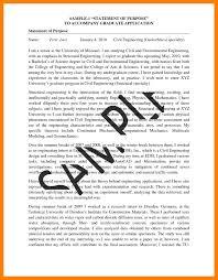Statement Of Purpose For Graduate School Rome Fontanacountryinn Com