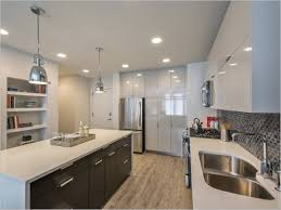Epic Kitchen Remodeling Bethesda Md For Latest Design Ideas 40 With Adorable Kitchen Remodeling Bethesda