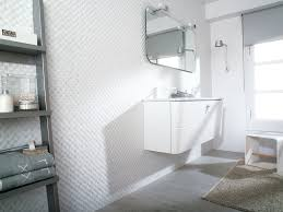 Porcelanosa Bathroom Accessories Bathroom Luxury Interior Wall Decor With Awesome Porcelanosa