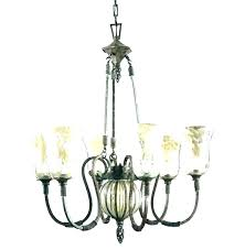replacement glass shade for chandelier shades s floor lamp good globes frosted uk