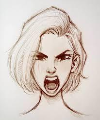 Image result for expression art