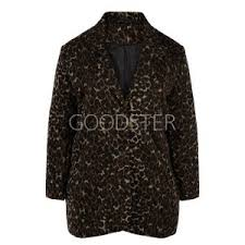 <b>Пальто LA REDOUTE</b> - купить в Москве по выгодной цене