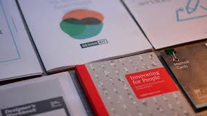 Stanford Design Thinking Toolkit Useful Methods Guides And Tools For Doing Human Centred Design