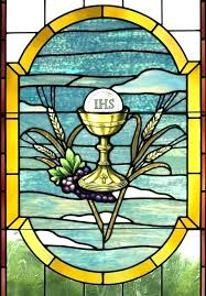 simple stained glass stained glass design geometric stained glass patterns stained glass design a stained glass