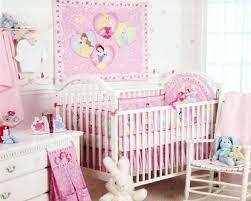 princess baby bed crown crafts princess baby bedding crib bedding the baby bedding company nursery baby princess baby bed