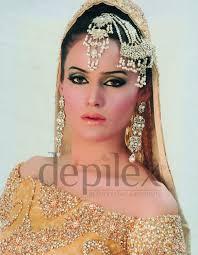 brides makeup by depilex 4 depilex top beauty salon