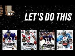 Madden 19 Heres What The Perfect Madden Game Would Look