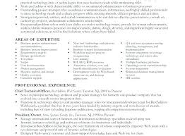 Information Security Analyst Resume Solution Analyst Resume Best ...