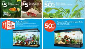 petco fish tanks. Delighful Tanks 1 Per Gallon Fish Tank Sale At Petco Throughout Tanks M