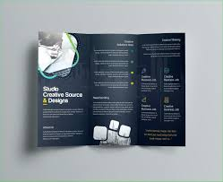 Pamphlet Template For Word 2007 Brochure Template Word Journey List Com