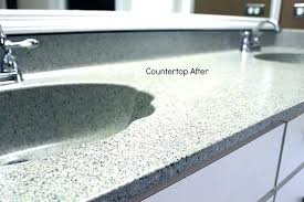 cultured marble countertops refinish cultured marble refinish cultured marble is dull paint cultured marble vanity top
