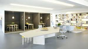 small space furniture ideas. modular furniture design for office ideas small spaces wood space