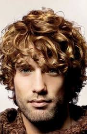 Blackwomen Men Curly Asian Haircut Simple Thick Loc Hairstyles ...