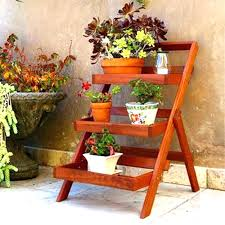 outside plant stands outdoor plant table uk outside plant stands outdoor plant pedestal outside furniture stands