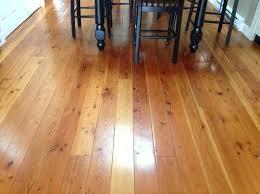 olive wood flooring interesting snap on flooring olive wood flooring olive wood flooring for cost of olive wood flooring