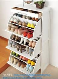 Decorating black shoe cabinet with doors pictures : black shoe cabinet with doors | Home Decorating Ideas