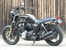2013 cb1100 cafe racer parts related keywords suggestions 2013 additionally 2013 triumph america on wiring diagram