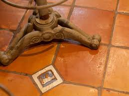 Terra Cotta Floor Tile Kitchen Country Kitchens Options And Ideas Hgtv