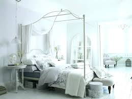 Canopy Bed Curtain Ideas Canopy With Curtains Girls Canopy Bedroom ...