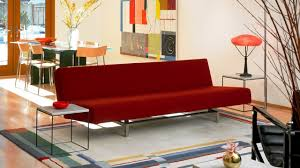 Of Sofa Sets In A Living Room Colorful Living Room Sofa Sets For A Vibrant Living Room Youtube