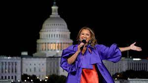 Vanessa Williams and PBS slammed for ...