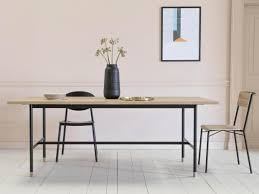 Small Picture 10 best dining tables The Independent